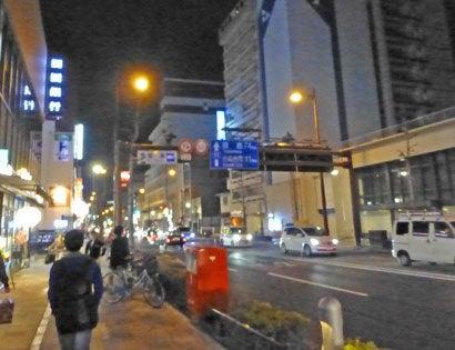 香川県 高松市 ライオン通り