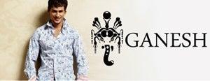 GANESH (ガネーシュ)