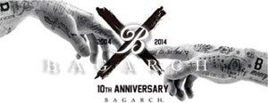BAGAGRCH (バガーチ)