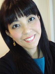 田中ナナ ブルドック頬を改善する方法を教えます