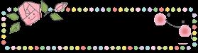 ●ポリッシュ●ホビーのまち静岡,お花のチカラで自分磨きのブログ【アーティフィシャルフラワー・プリザーブドフラワー教室】-プリザーブドフラワーとは