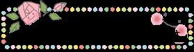 ●ポリッシュ●ホビーのまち静岡,お花のチカラで自分磨きのブログ【アーティフィシャルフラワー・プリザーブドフラワー教室】-アーティフィシャルフラワーとは