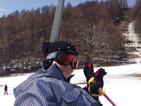 2014.3.30.春スキー2