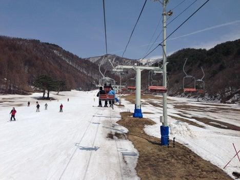 2014.3.30.春スキー3
