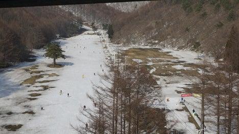 2014.3.30.春スキー1
