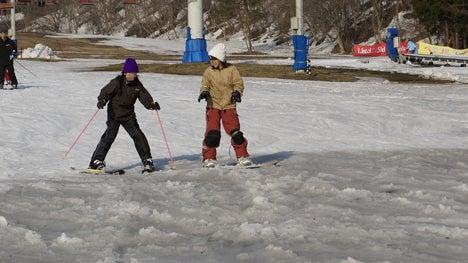 2014.3.30.春スキー5
