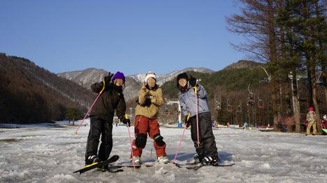 2014.3.30.春スキー4