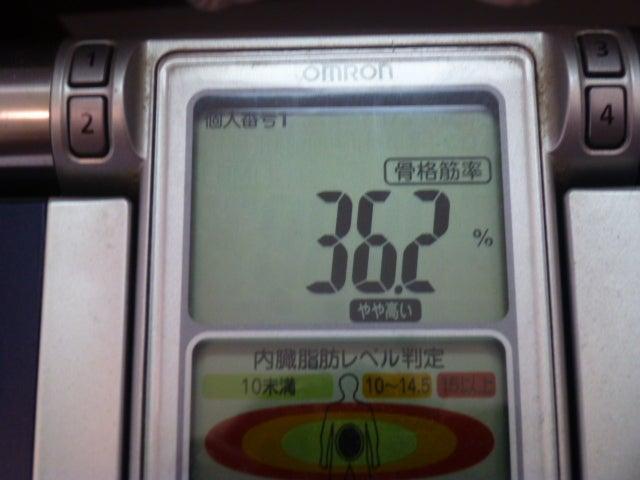 140329骨格筋