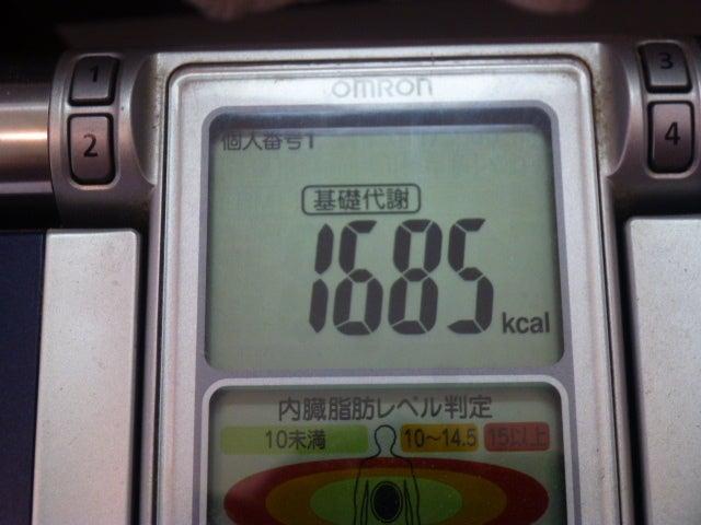 140329基礎代謝