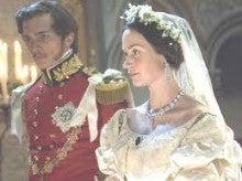 王様の結婚式