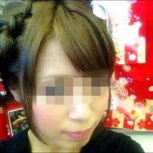 20歳小森純似の女子…