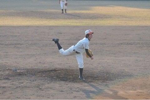 福知山成美女子硬式野球部 | わかさ生活 社長ブログ Powered by Ameba