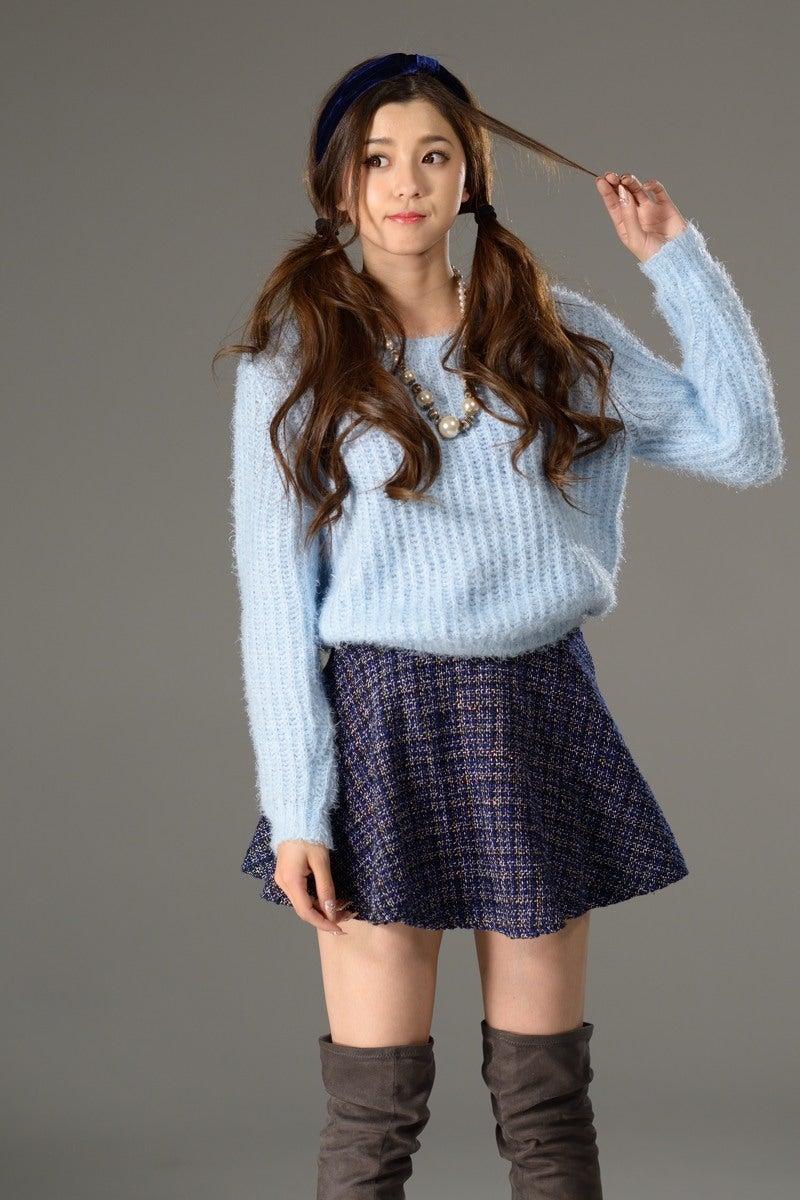 20140201スティル撮影会 北川彩 ... : 11月 カレンダー 2014 : カレンダー