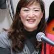 かわさきFMラジオ出…