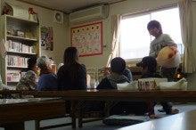 20140402高久第1①
