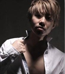 <b>Kazuma HAMAMOTO</b> - t02200250_0272030912896626434