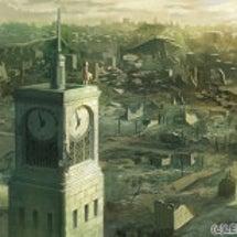 関東の中で東京の汚染…