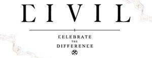 CIVIL CLOTHING (シヴィルクロージング)