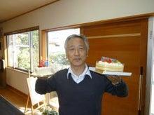 ケーキ×2!