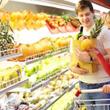 食品の安全な買い方ポ…