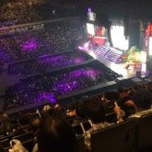AKB48 リクエス…