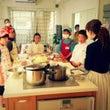こども料理教室がスタ…