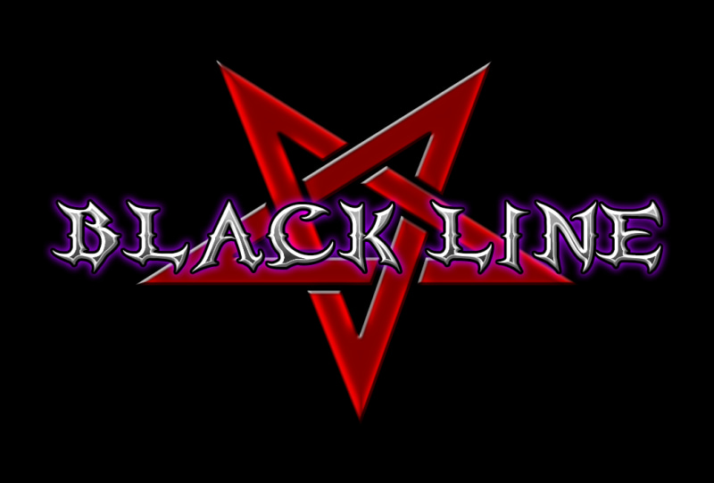 BLACK LINE official website