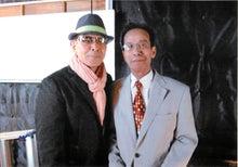 西尾さんと西さん