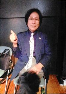 星桂三先生1