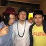Hiro-a-key…