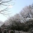 宇都宮〜八幡山公園の…