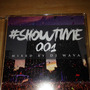 SHOWTIME00…