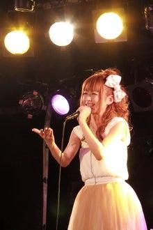 live1404-02