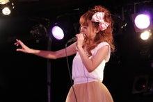 live1404-03