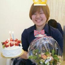 birthday!!…