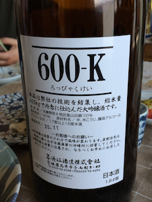 墨廼江600K裏