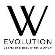 W-EVOLUTION