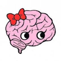 痩せる脳みそを作る!…