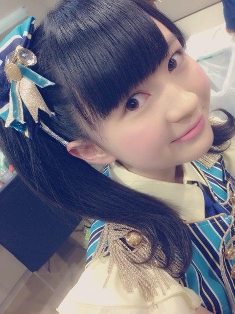 ● 札幌の女子高生のエロさで目一杯抜いて!11●fc2>1本 ->画像>133枚