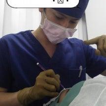 GWに向けた手術のご…
