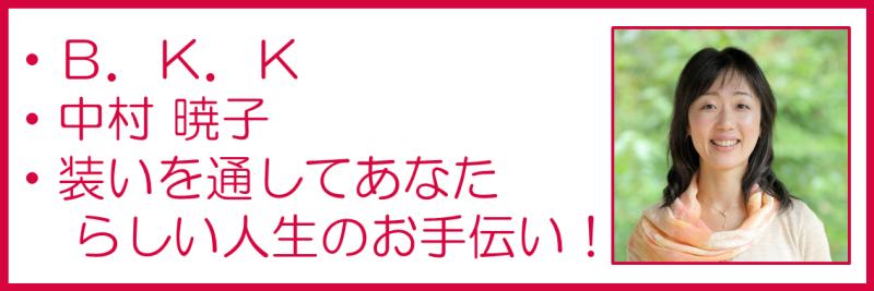 ドレスセラピスト協会メンバー_中村さま.ol
