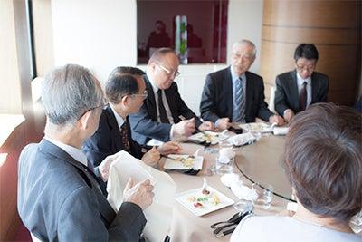 日本経営士会