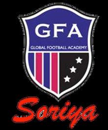 GFA Soriya