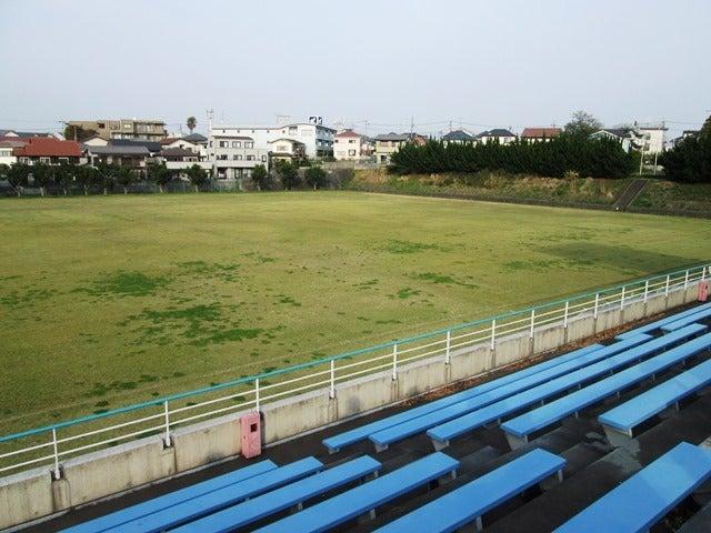 3_球戯場