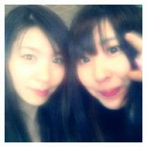妹とマリノスと@ナリ…