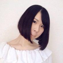 西田美津希
