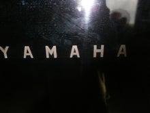 ヤマハU3