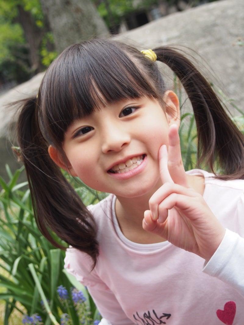 【画像】 女子小学生のおっぱい [無断転載禁止]©2ch.netYouTube動画>29本 ->画像>206枚