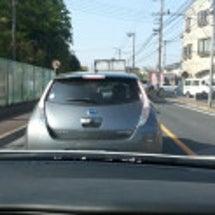 電機自動車