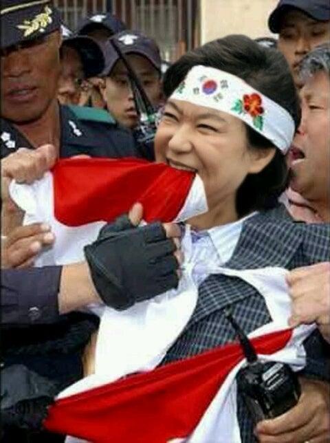 ひふみ塾    世回りブログ日本が朝鮮に犯した罪コメント